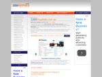 1300 Directory Advertising Network | 1300 HOSPITALS | Home