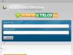 1300 Numbers Business Directory Australia 8211; 1300 Numbers Premium Business Directory for ...