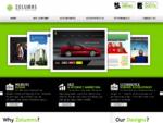 Web design Islamabad Pakistan, Responsive, HTML 5, Wordpress