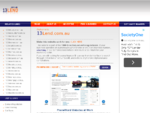 1300 Directory Advertising Network | 13 LEND | Home