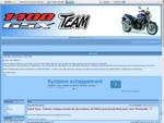 1400GSX TEAM