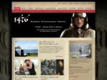 1476 ist eine professionelle Freilicht-Inszenierung, die 2014 auf Orignalboden der Schlacht von Mur