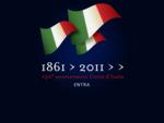 150store. it - Merchandising Ufficiale del 150° Anniversario dell'Unità d'Italia