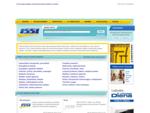 1551 informacijos centras, įmonių informacija, kontaktai, rekvizitai