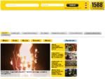Lietuvos įmonės, įmonių katalogas, paieška, kontaktai, verslo informacija, paslaugos