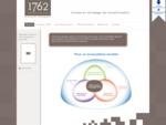 1762-consultants.com   Accueil