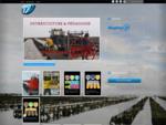 17Direct - Emissions TV, direct et différé - 17Live