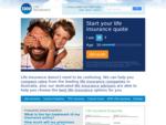 1300 Life Insurance, Australia