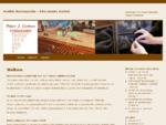 Welkom laquo; Antiek Restauratie 8211; 19e eeuws Antiek