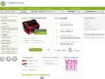 1A Malerwerkzeuge - Malerbedarf und Malerzubehör Online Shop