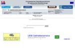 1A-Gebrauchte Nutzfahrzeuge Europäisches Händlerverzeichnis