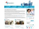 Personalvermittlung, Personalberatung, Arbeitsvermittlung, Stellenangebote, Jobs - ...