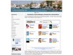 Reisebücher Reiseerzählungen, Reiseberichte, Reisehandbuch, Reiseschilderung und mehr
