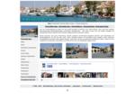 Reiseliteratur Reiseführer, Reisebücher, Reiseberichte, Reisekarten und mehr