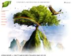 АББИ фонд — частный инвестиционный фонд прямых и венчурных инвестиций
