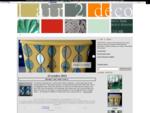 PRESTATIONS; Fresques, trompe-l'œil faux bois, marbre peinture et décoration d'intérieur enduits...