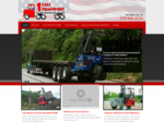 Find out more about our hauling and delivery services with 1 Call Transport LLC. Get an estimate...