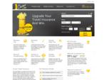 Travel Insurance, Cheap New Zealand Travel Insurance Online