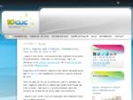 1Dclic Agence web à Rennes, Châteaubourg, Vitré en Ille et Vilaine (35)