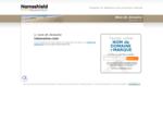 Hebergement.COM   leader de l'hebergement mutualise Windows en France   Votre hebergement web ASP, .