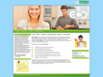 1 Eco Clean - domestic environmentally friendly cleaning in Townsville