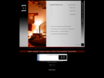 11 Arquitectura Integral | Bienvenidos