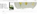 Αξεσουάρ, ρούχα και διακόσμηση με εναλλακτικό design | OneFate 1F8. gr | Κουρτίνες Μπάνιου, ...