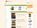 Internetowy Sklep Filmowy 1filmydvd. com. pl ogromny zbiór filmów filmy romantyczne