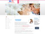 Zapraszamy do korzystania z oferty bezpłatna strona internetowa www dla firm oraz osà³b fizycznych