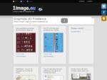 Le blog infographie qui met en avant des sujets web, high-tech, geek et mobilité.