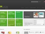 Tarkvarasüsteemide loomine - 1K-Digital