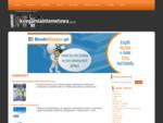 1ksiegarniainternetowa. com. pl - spory zbiór e-booków