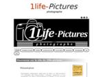 Photographe  dans le 77, specialisé dans l'evenementiel; mariage naissance, book  basé près de M...