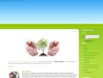 Сибирское здоровье, Витамины, Лечение гепатита С, Вирусный гепатит