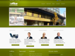 1Office Estonia | Making Business Simple