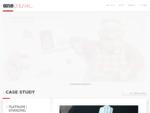 ONE CREATIVE   Web Design Sydney Web Development Branding Logo Design Packaging 3D All t