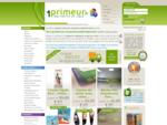 Imprimerie en ligne pas cher Impression flyers, deacute;pliants, affiches Imprimerie Discount,