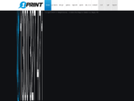 Online Printing Australia - Business Card, Flyer, Desk Pad Printing | 1Print. com. au