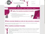 ImprO2 - Conseil et formation par l improvisation théâtrale
