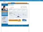 1R tanie linie lotnicze Wizzair, bilety lotnicze, hotele, noclegi, bilety autokarowe, bilety p