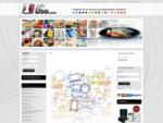 La tienda mas completa de productos de un solo uso y complementos, para los profesionales de alime