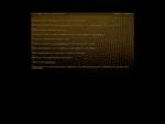 Martin Bresson homepage