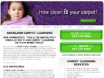 Carpet Cleaning Auckland, Carpet Cleaners 1st Alert Carpet Cleaning