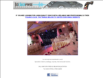 1st Class Event Entertainments Mobile Discos and Video Discos for prestigious events. With DJ James ...