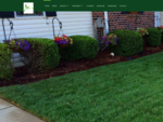 Improve the look of your home or business' yard with 1st Place Turf, LLC. Lawn care, garden care...