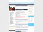 DDS 1. Strib Gruppe - Forside