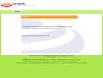 1t2m.fr - Nom de domaine enregistré par Lenom.com - Société spécialisée dans l'enregistrement de...