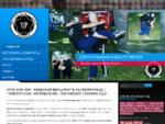 Вин Чун в Калининграде | КАЛИНИНГРАДСКИЙ КЛУБ WING-TSUN KUNG-FU | Вин Чунь | Клуб ушу | Восточны