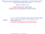 Домен, Доменное имя, Сайт, Популярные домены, Покупка домена, Продажа  домена, Домен для сайта