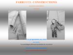 www.farrucci.fr - promoteur immobilier ajaccio